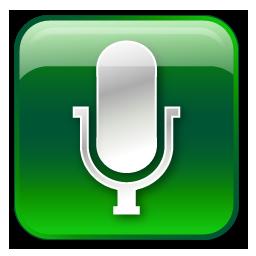 microphonenormal