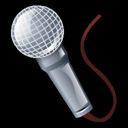 brillant microphone