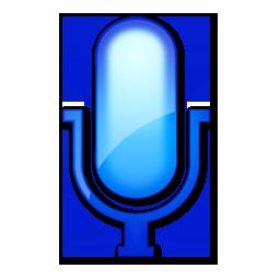 microphonehot