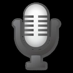 microphone 10