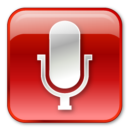 microphonenormalred