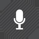 microphone 12