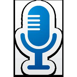 microphone 08