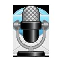 micphone