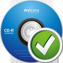 cd accept