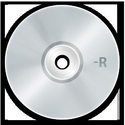cd r 9