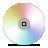 cd spectrum