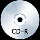 disc cd r 1