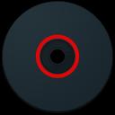 disc cd 2