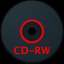 disc cdrw