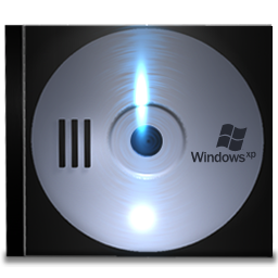 cd windows
