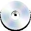 cd 08
