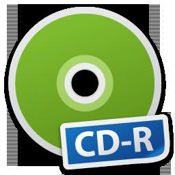 cd r 3