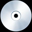disc cd 1