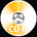 cd r 2