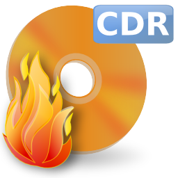 dev disc cdr