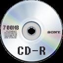 cd r 1