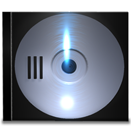 cd clean