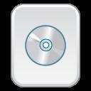 cd track