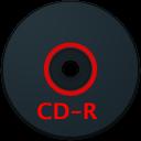 disc cd r 2
