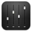 coldfusionhd equalizer dspmanager