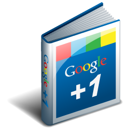 google plus google plus1 13