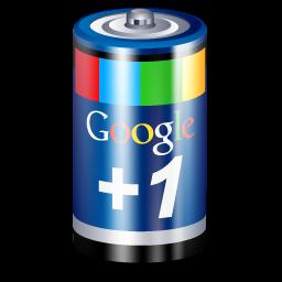 google plus google plus1 12