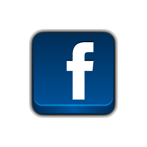 social network facebook 01