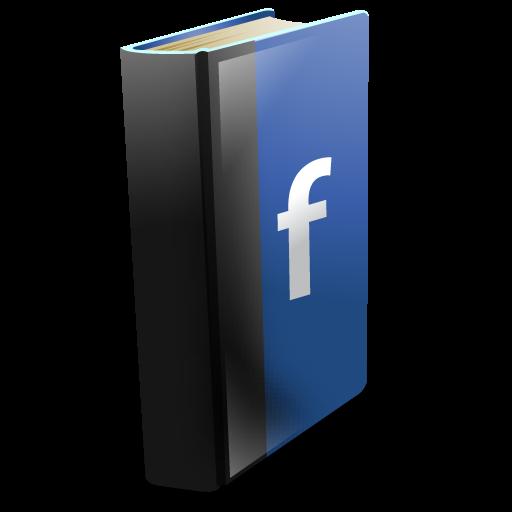 facebook512