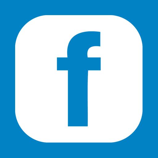 facebook alt 3
