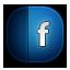 facebook 27