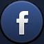 facebook active