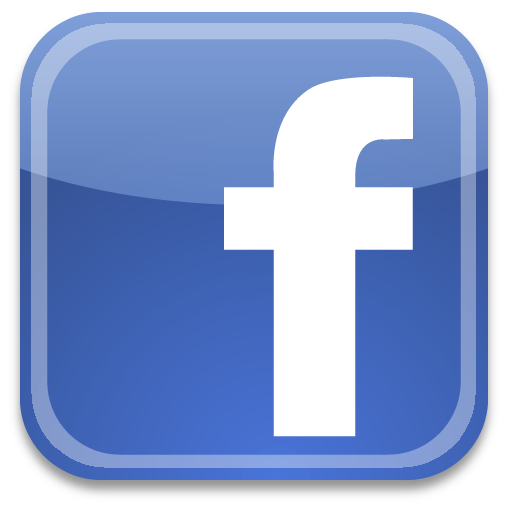 facebook 19