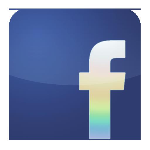 facebook 512