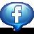 facebook alt