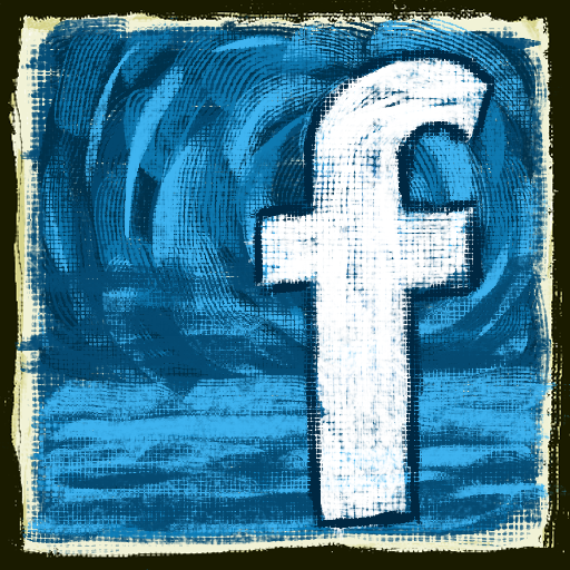 facebook 512 1