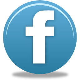 facebook256 rond