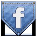 pocket facebook