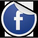 facebook 18