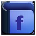 facebook 23