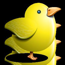 twitter42