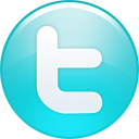 twitter 2 3