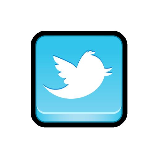 social network twitter 01