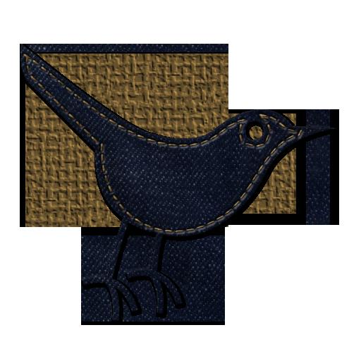 twitter bird3