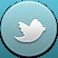 twitter02 active