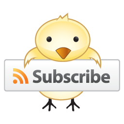 twitter subscribe