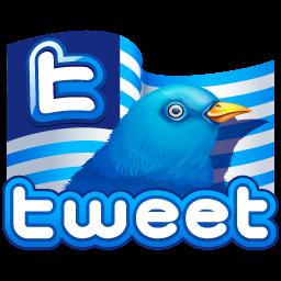 twitter25