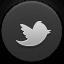twitter02 dark