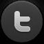 twitter dark