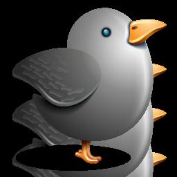 twitter43